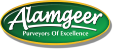 Alamgeer Foods Ltd